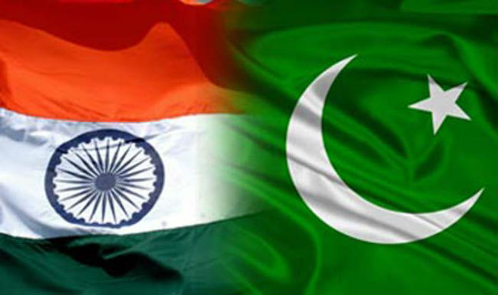 US objects to Pakistan's nuclear threats against India.