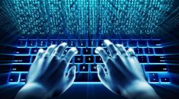 Indian hackers take down 500 Pakistani websites