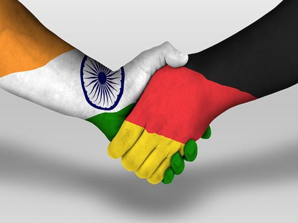 India-Germany plan for a startup-exchange programme