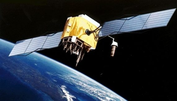 India to continue to saturate orbits with lot of satellites