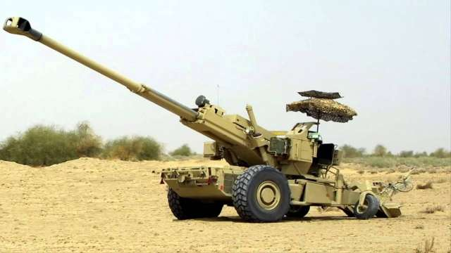 CBI likely to re-open Rs 64 crore Bofors pay-off case.