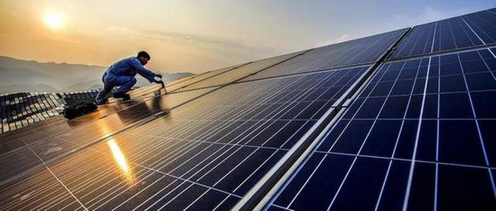 India to achieve 175 GW renewable energy by 2022