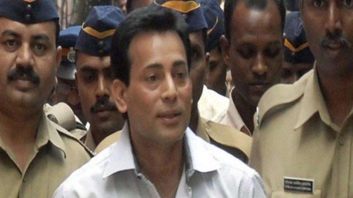 Mumbai blasts 1993: Abu Salem wants to marry, prison authorities reject parole application