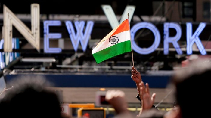 H-1B rejects is turning India into a new land of opportunity