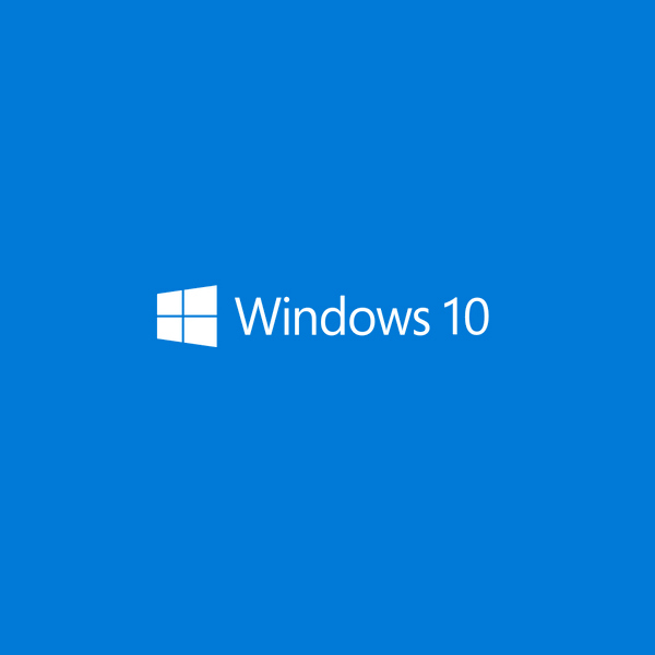 "Win10 upgrade to become ""Recommended Update"" in 2016"