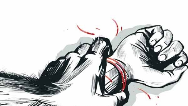 Kerala Dalit woman rape-murder case: Govt announces Rs 10 lakh solatium