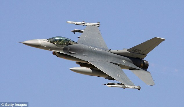 India's Rafale vs Pakistan's F-16: Why the French fighter jet is the best choice for dogfight