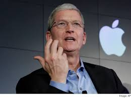 Apple iPhones will be manufactured in Bengaluru.