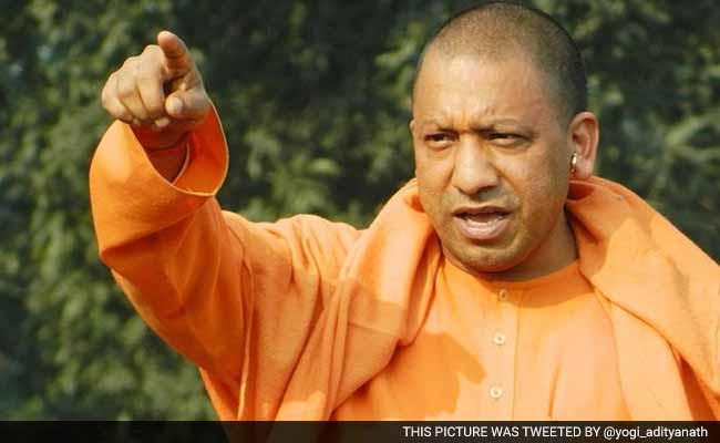 CM Yogi Adityanath's new order – Uttar Pradesh govt officials can't chew pan, gutka in offices