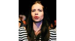 I'm not choosy, it's just an illusion people have: Kalki Koechlin on doing fewer Bollywood movies