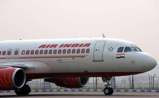 Air India seeks Rs 1,100 crore loan to modify planes for VVIPs