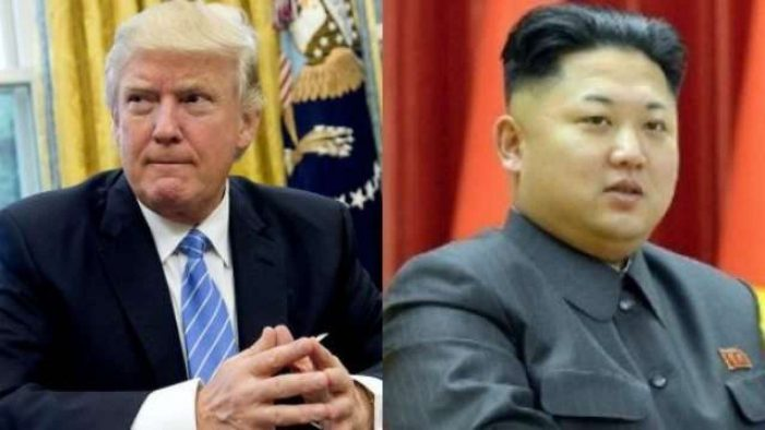 Two Indian-origin ministers in Singapore play key role in facilitating Trump-Kim summit