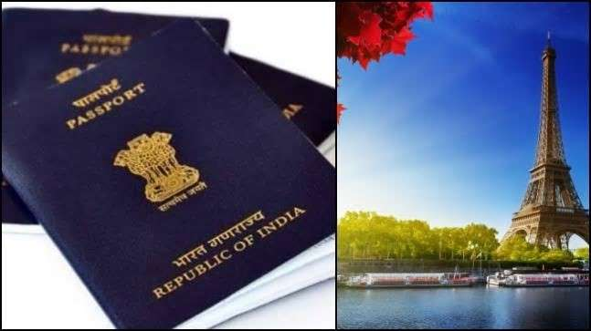 New visa rules Indian passport holders need to know