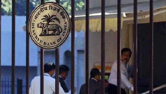 RBI refuses to state how much destruction of banned notes cost: RTI