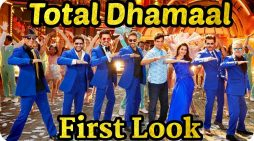 Total Dhamaal records 2019's biggest opening weekend collection