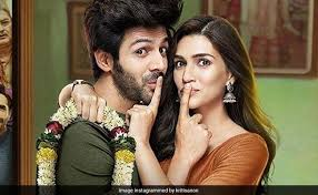 LUKA CHUPPI Movie Review: News89