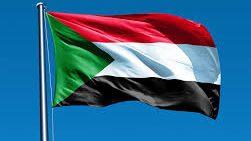 Sudan military says it has seized power