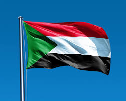 Sudan military says it has seized power