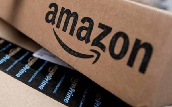 Amazon Flex to raise game
