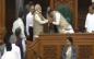 Om Birla appointed as Speaker of 17th Lok Sabha