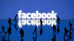 Facebook to pay $5 billion fine over privacy violations, says US regulator
