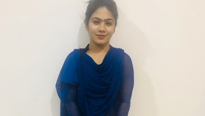 Bangladeshi housemaid to make dream debut dance performance in UAE