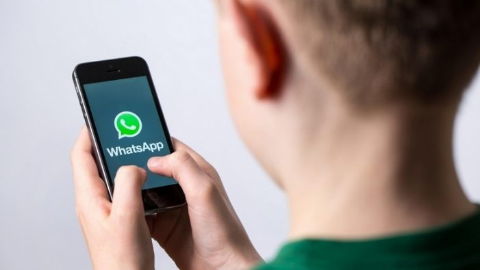 WhatsApp to stop working on these smartphones