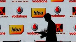 Vodafone Idea shares tumble over 21 per cent, hit record low