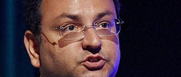 Cyrus Mistry unlikely to stake a claim to Tata Sons' chairman's post